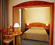 Apartment in Hotel Hungaria City Center Budapest - Budapest Grand Hotel Hungaria