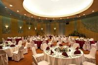 Restaurant - Spa hotel Hungary - Thermal Hotel Helia