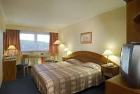 Double room Budapest Danubius Park Hotel Flamenco Congress hotel Budapest executive room