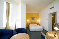 Golden Park Hotel Budapest, hotel near the Eastern railway station, free doubleroom in the city