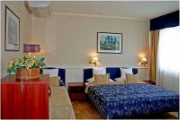 Alfa Art Hotel - discount hotel in Budapest with special package offers