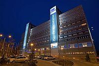 Danubius Hotel Arena Budapest - conference hotel close to Keleti Railway Station at disocunted prices