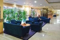 Discount hotel in Budapest next to Puskas Ferenc Stadium - Hotel Arena