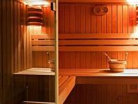 Hotel Carat - 4-star boutique hotel with sauna in the Kiraly street in Budapest