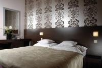 Accommodation in the centre of Budapest at affordable price in Hotel Carat