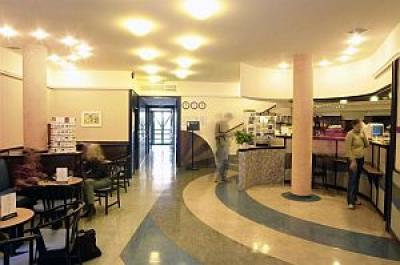 Hotel Corvin - cheap hotel in Budapest - Hotel Corvin in the heart of Budapest - Hotel Corvin Budapest - 3 star hotel near the centre of Budapest