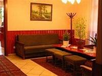 Discount Happy Apartment Hotel in Zuglo in Mogyorodi road close to Stadionok