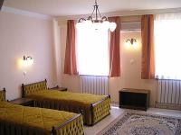 Budapest - online hotel reservation - apartment hotel Happy in Budapest