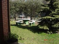Beautiful hotel with yard in Budapest - Hotel Omnibusz, near to the bus station Nepliget