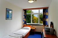 Renewed hotel with low prices in Budapest in Romaifurdo - Hotel Romai