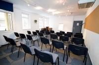 Conference room at low prices in Hotel Thomas Budapest, up to 50 persons